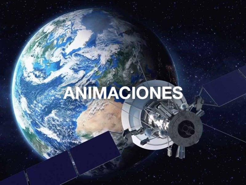 ANIMACIONES1
