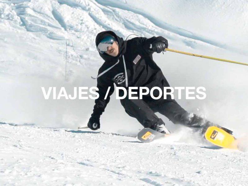 VIAJES-DEPORTES1